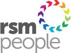 RSM People